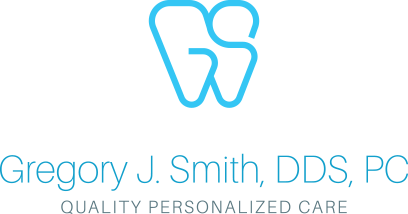 Gregory J Smith, DDS PC Logo